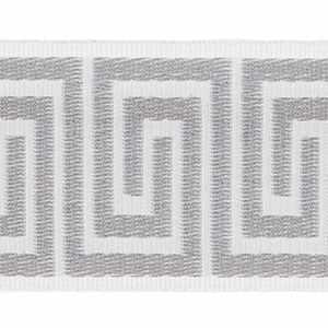 04554 Grey