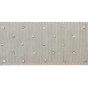 04546 Soft Grey