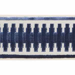 04540 Navy