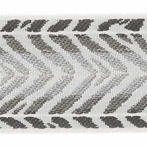 04544 Zebra