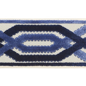 04541 Navy