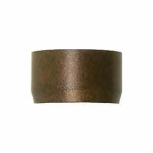 H5010T Oil Rubbed BRONZE232
