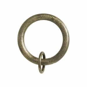 H4011T Antique Brass 229