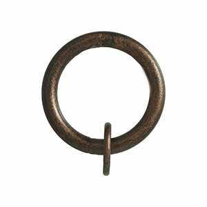 H4011T Oil Rubbed BRONZE232