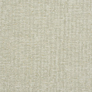64021W Surface Flax 02