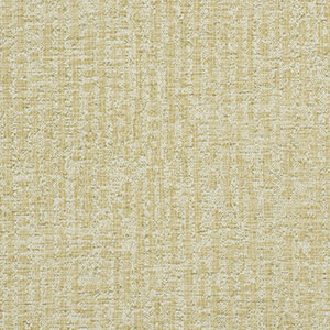 64021W Surface Beeswax 03