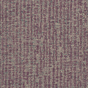 64021W Surface Plum 05