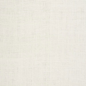 Tussah Silk Winter White