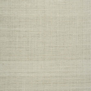 Tussah Silk Feather Gray
