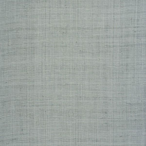 Tussah Silk Cliff Grey