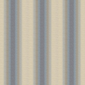 La Scala Stripe 04