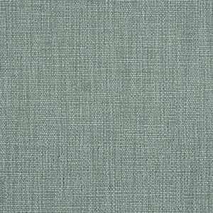 Lima Texture Aqua