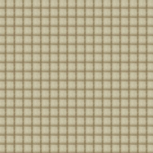 Graph Sand