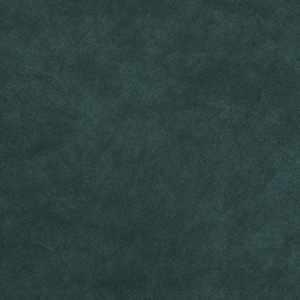Articulate Jade