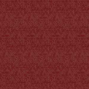 Stylist Redstone