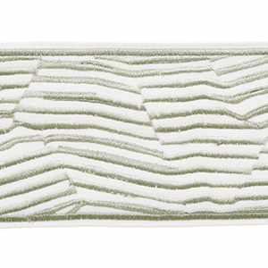 Fractal Lines Ash