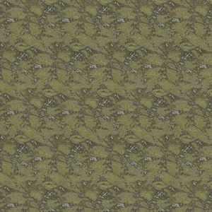 Gippsland FR One Moss