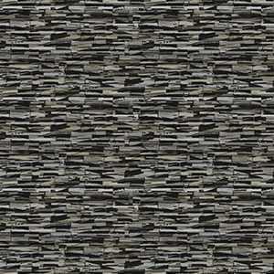 Rowdy Granite