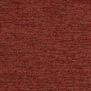 Atomic Redstone