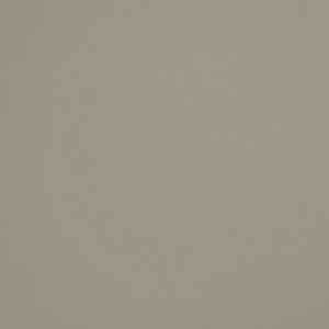 Crypton Vinyl Sandstone