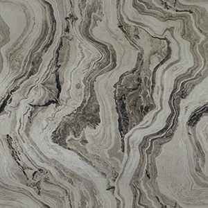 Marble Satin Brownstone