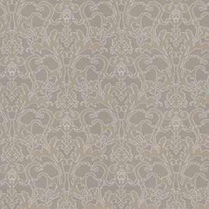 Beverly Hills Damask Blush