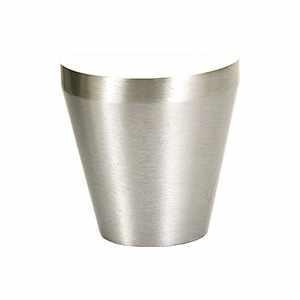 H1068T Nickel 101