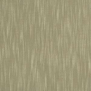 04653 Taupe