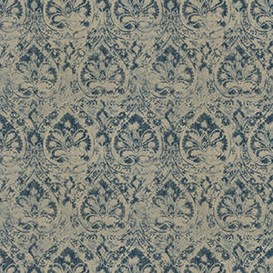 Critique Damask 02