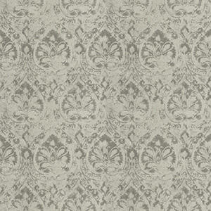 Critique Damask 03