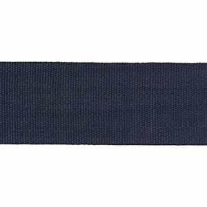 Inline Navy