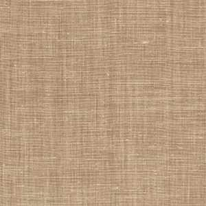 Earth Linen Dusty Rose