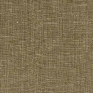 Earth Linen Loam