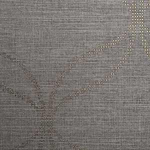 14073W Shandwick Tweed 03