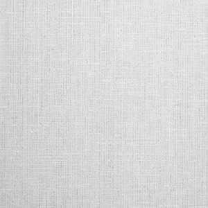 14068W Leyton Dove 03