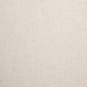 14068W Leyton Toast 06