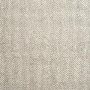 14070W Lismore Sand 03