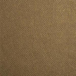 14070W Lismore Sorrell 08