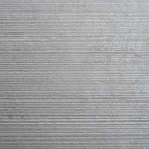 75205W Savannah Pale SILVER-01