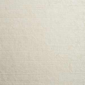 75205W Savannah Cream 03