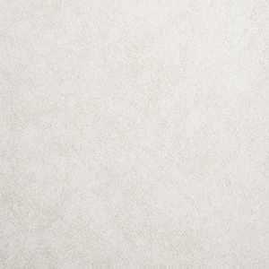 14078W Travara Frost 03