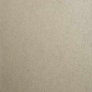 14076W Tamblingan Camel 01