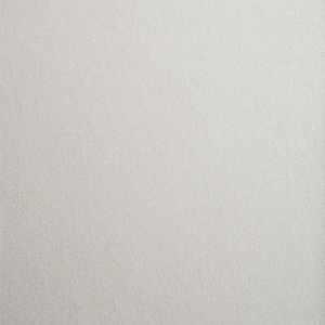 14076W Tamblingan Ivory 02