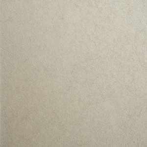 14076W Tamblingan Flax 08