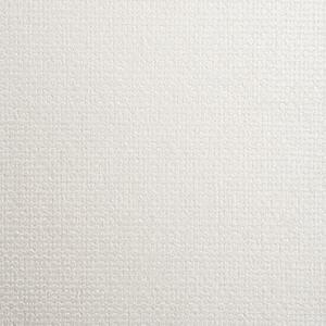 14067W Lahinch Vanilla 02
