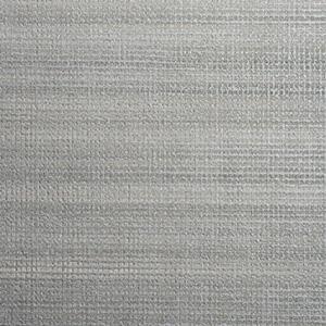 14057W Chalcot Porcini 01