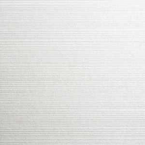 14066W Kynance Vanilla 02