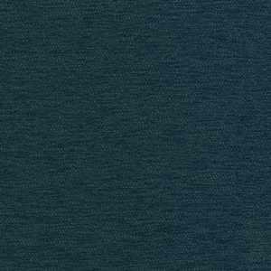 Franklin Ocean