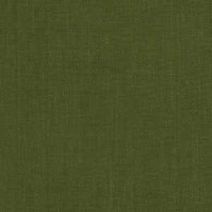 Garnett Grass