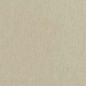 Garnett Raw Linen